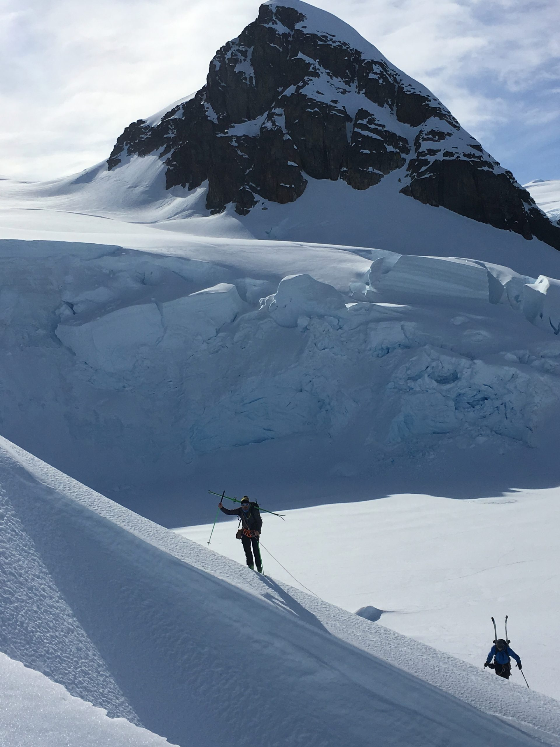 Heliski-Russia-Antarctique-1-scaled