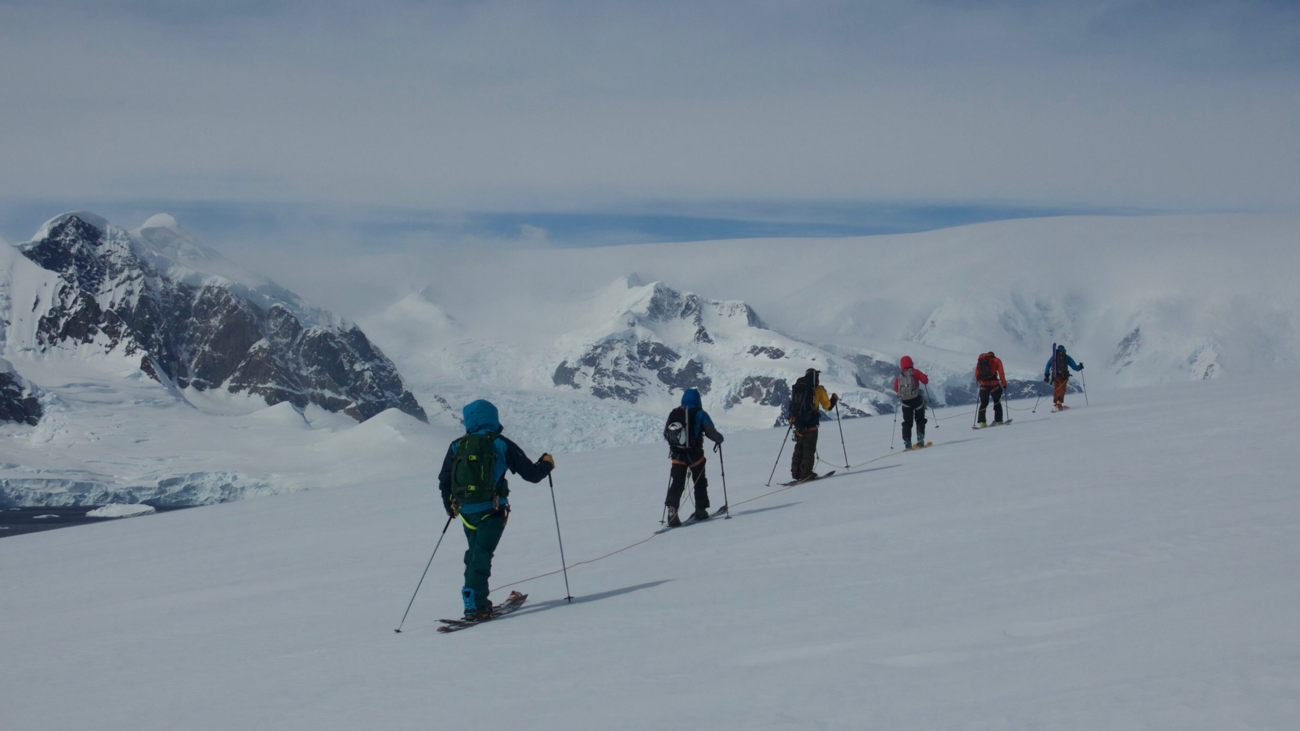 Heliski-Russia-Antarctique-5-scaled
