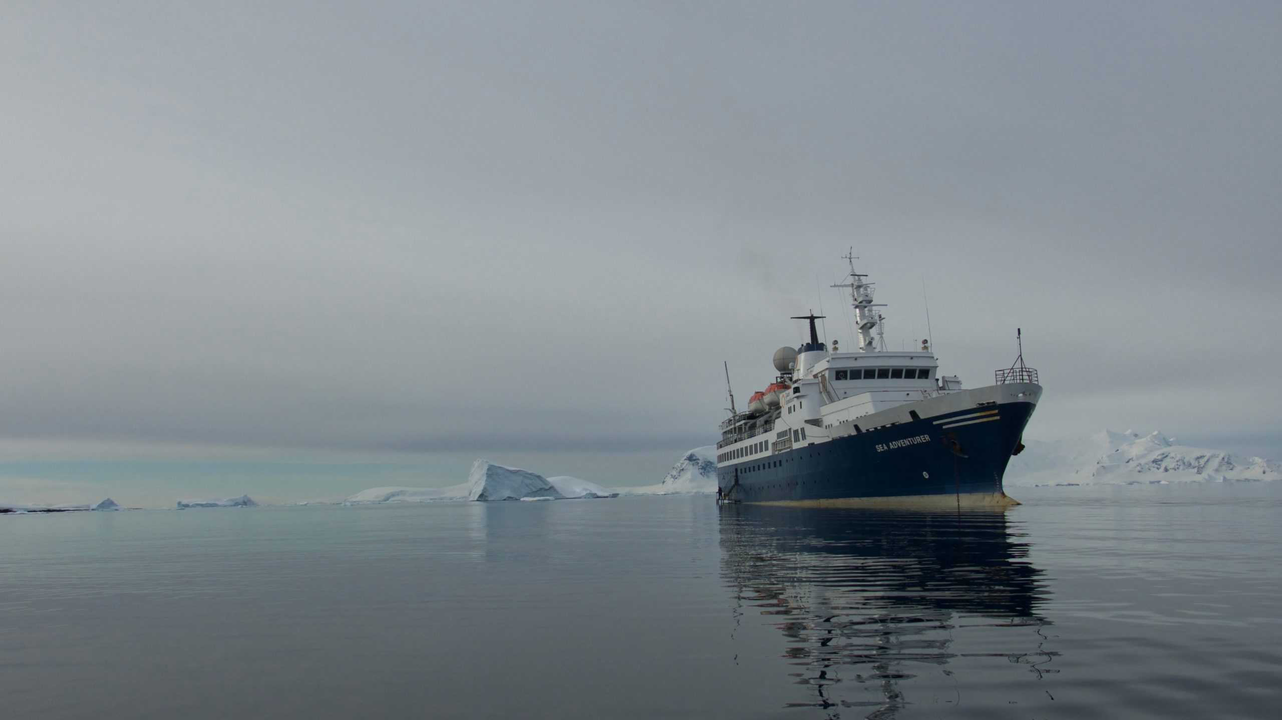 Heliski-Russia-Antarctique-7-scaled
