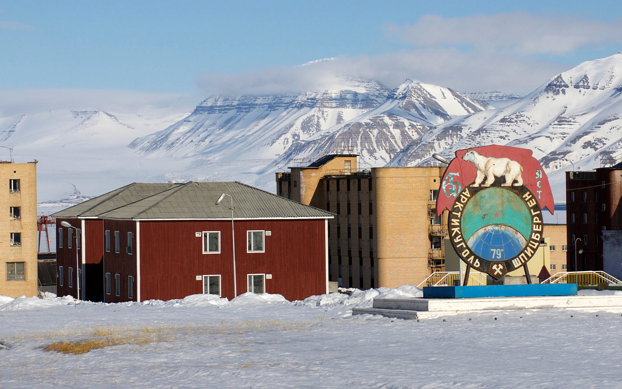 Heliski-Russia-Archipel-Svalbard-4-scaled