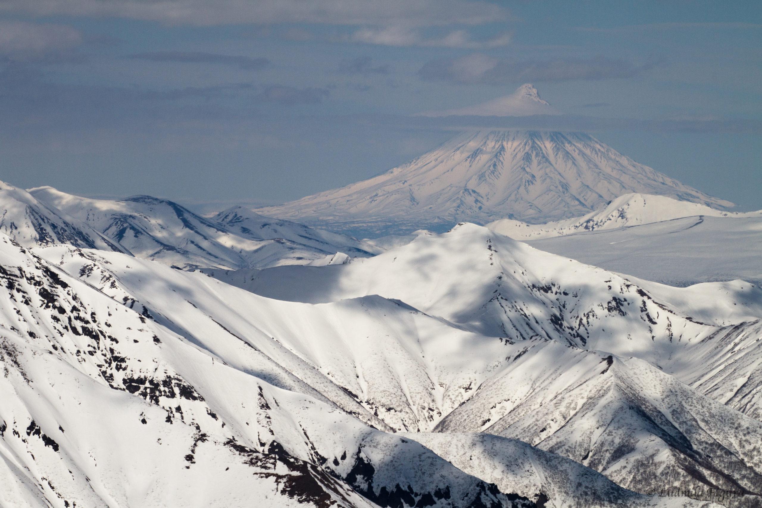 La-Datcha-Kamchatka-Heliski-Russia-9-1-scaled