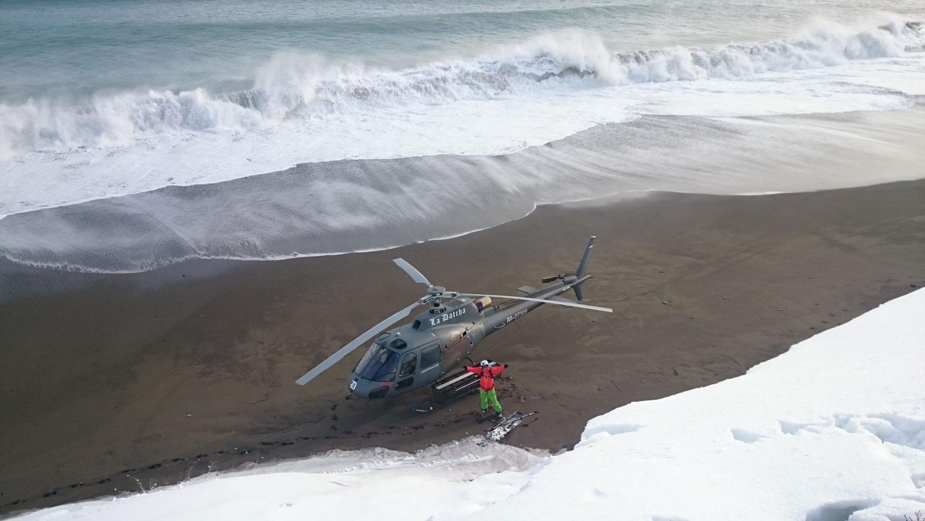 North-Kamchatka-La-Datcha-Heliski-Russia-1-scaled