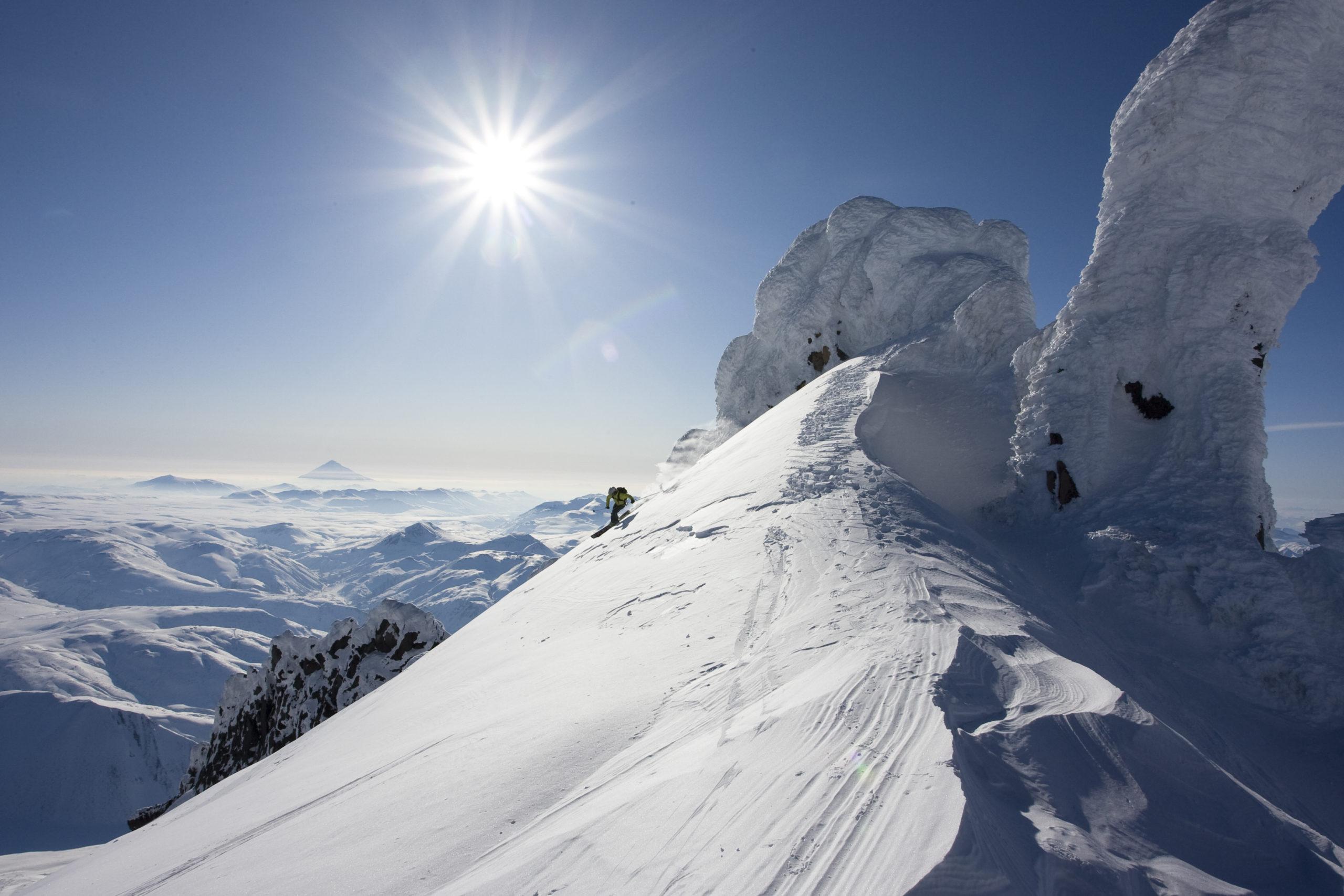 North-Kamchatka-La-Datcha-Heliski-Russia-13-scaled