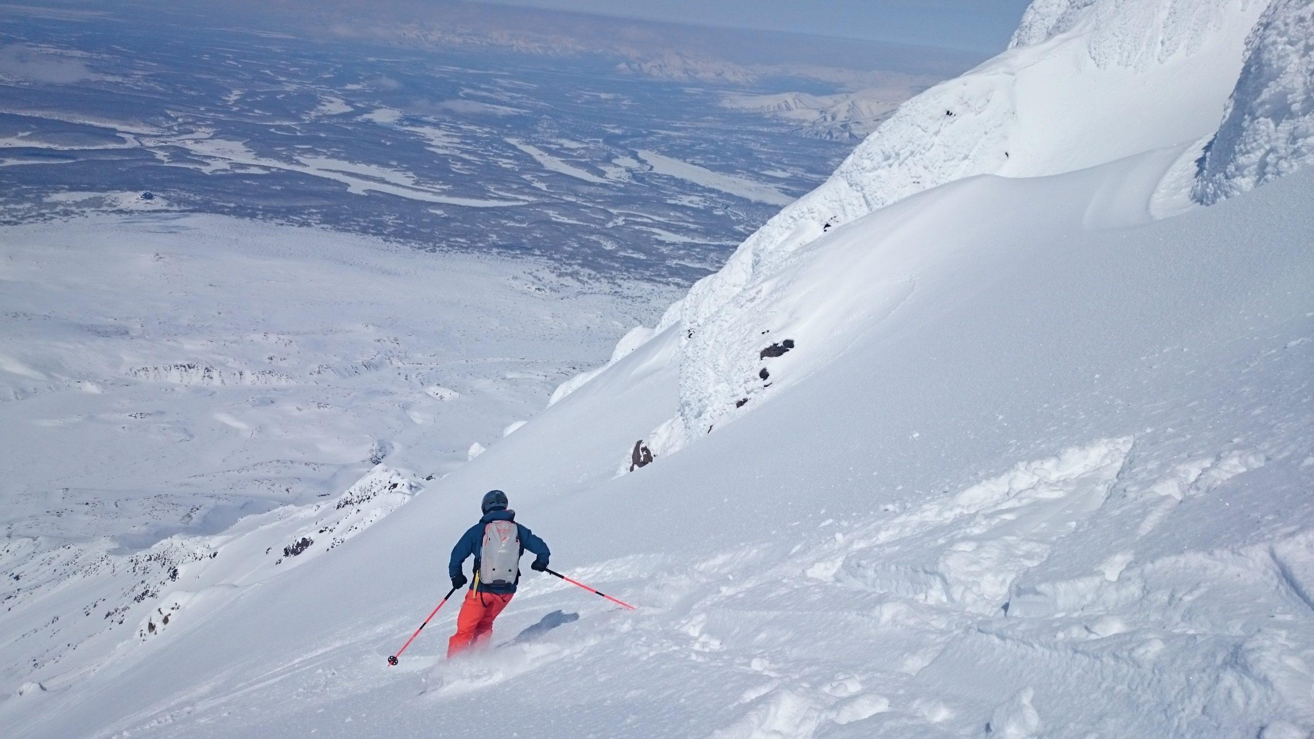 North-Kamchatka-La-Datcha-Heliski-Russia-2-scaled