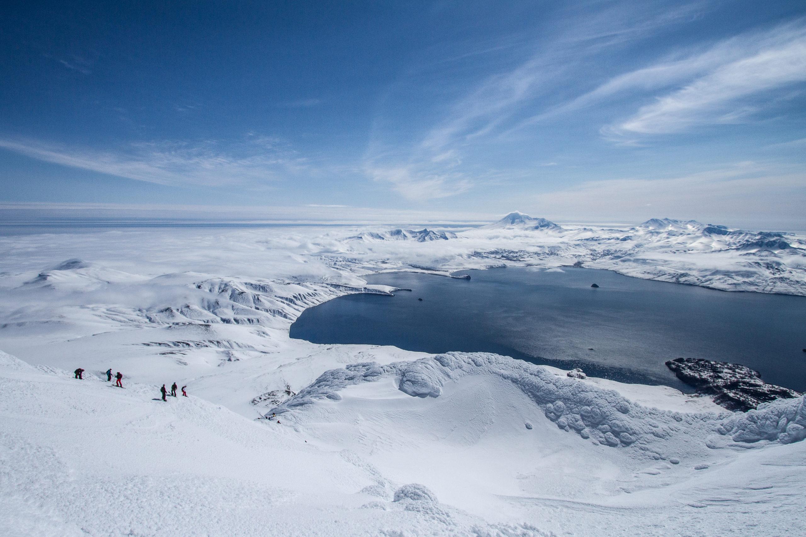 North-Kamchatka-La-Datcha-Heliski-Russia-4-scaled