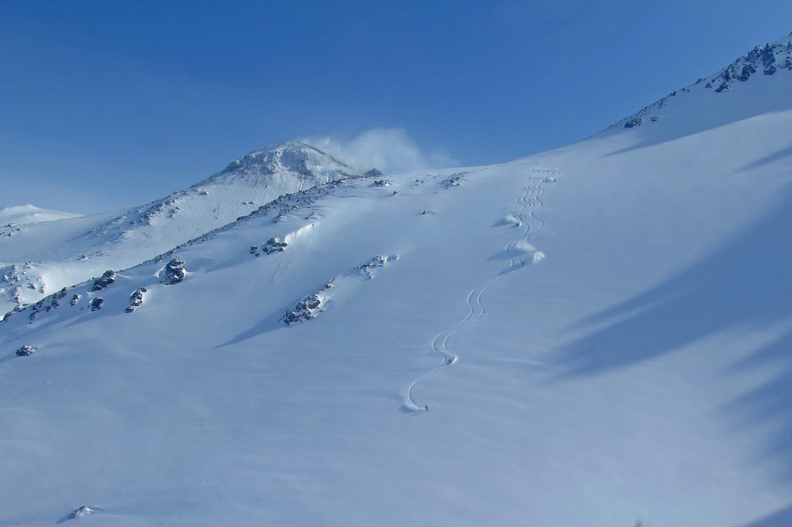 North-Kamchatka-La-Datcha-Heliski-Russia-7-scaled