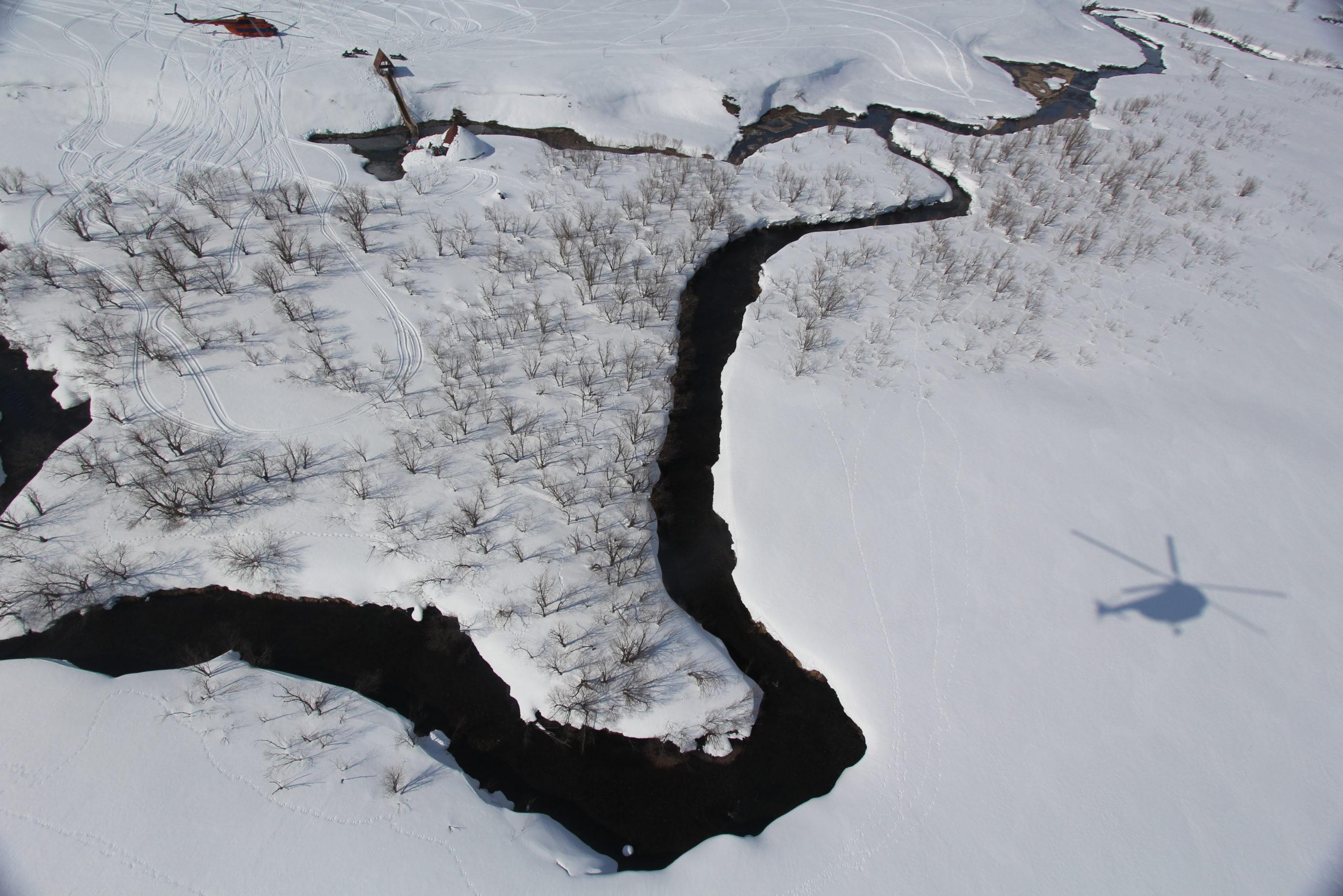 North-Kamchatka-La-Datcha-Heliski-Russia-8-scaled