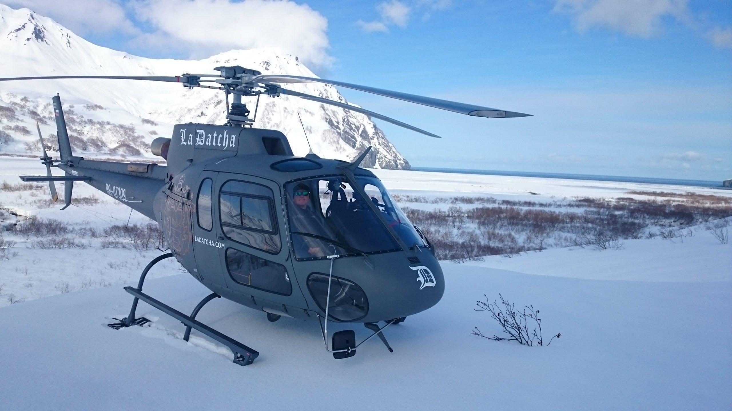 Tchoukotka-Kamchatka-La-Datcha-Heliski-Russia-1-scaled