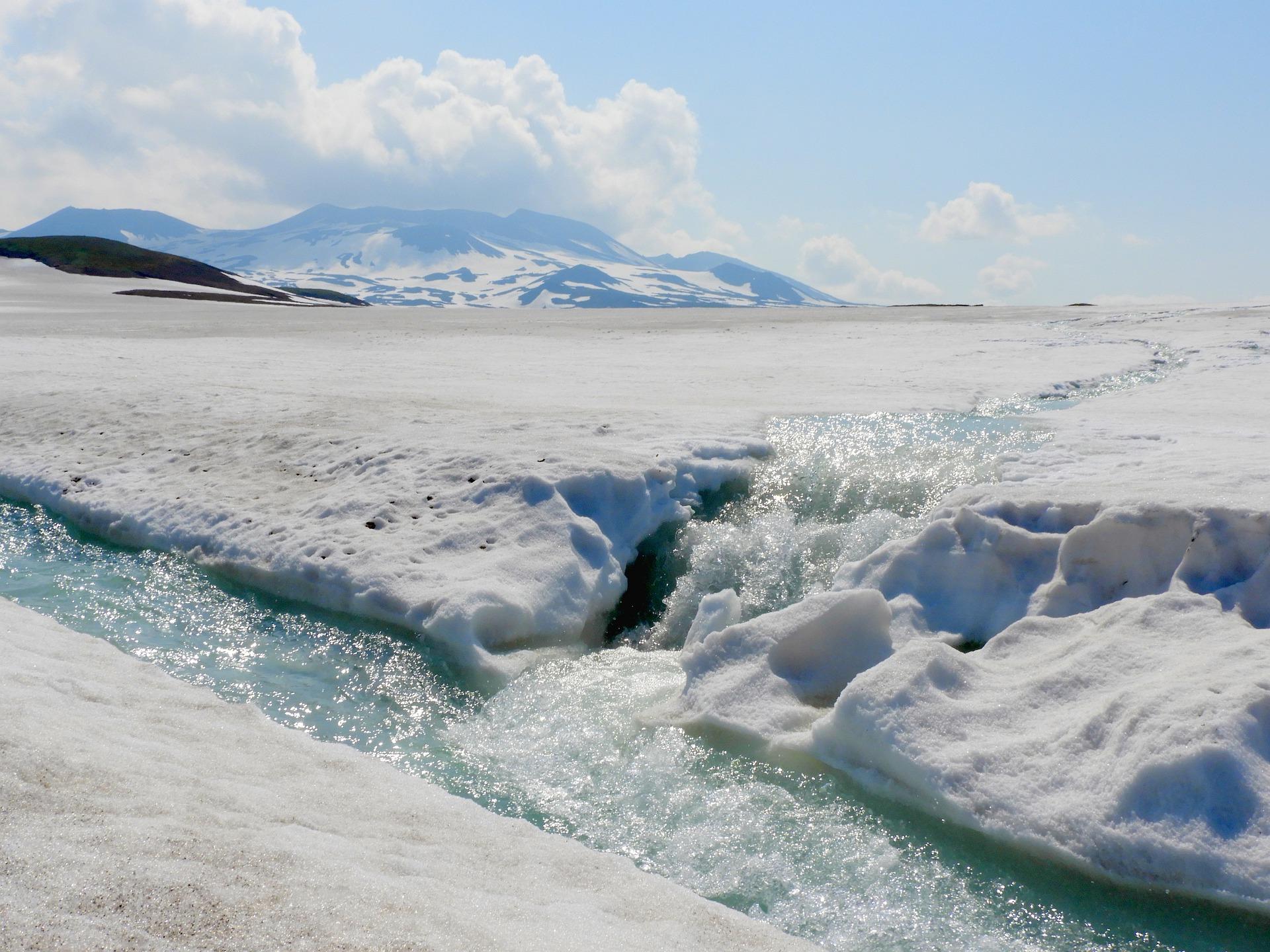 Tchoukotka-Kamchatka-La-Datcha-Heliski-Russia-14